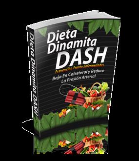 Dieta_Dash