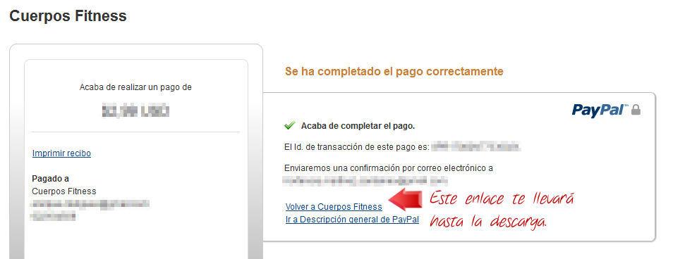 pantalla_paypal_pago_verificado