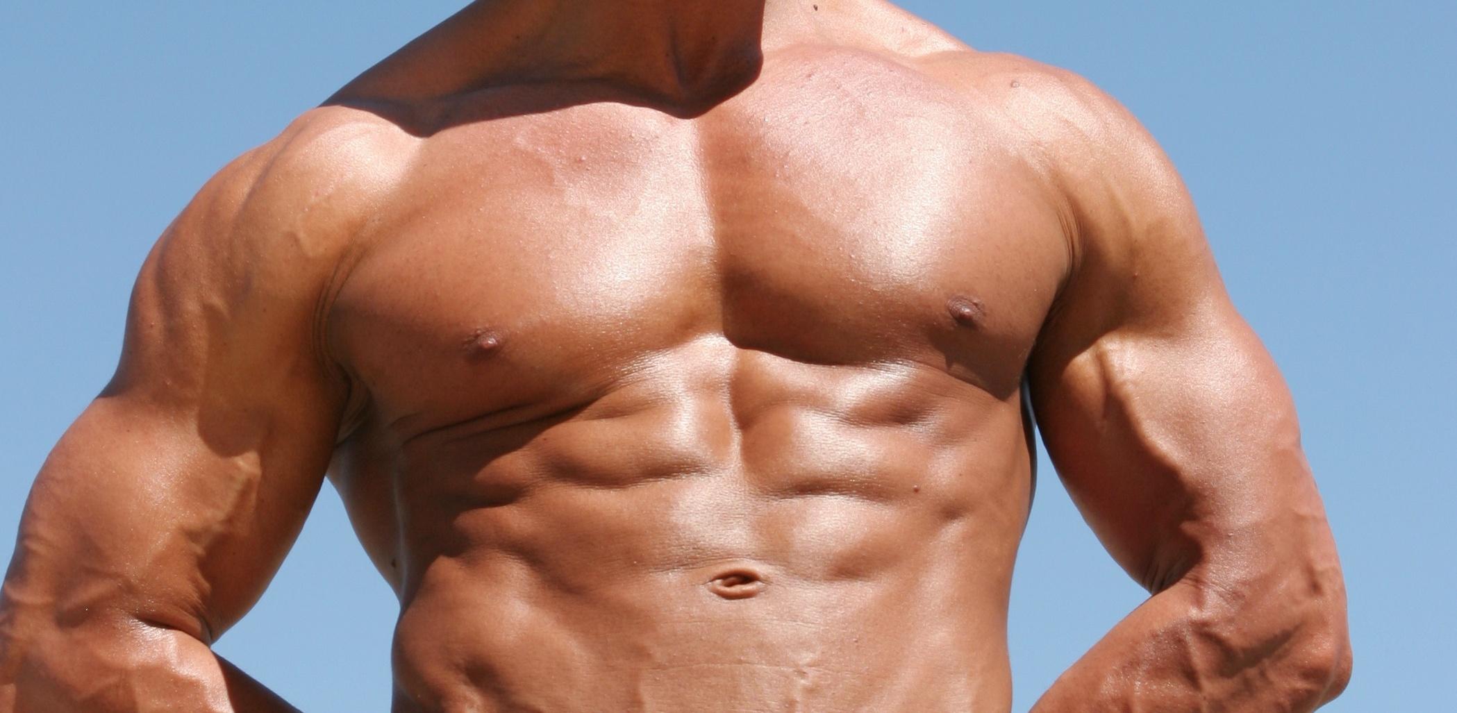 8 Estrategias Probadas Para Maximizar La Ganancia Muscular