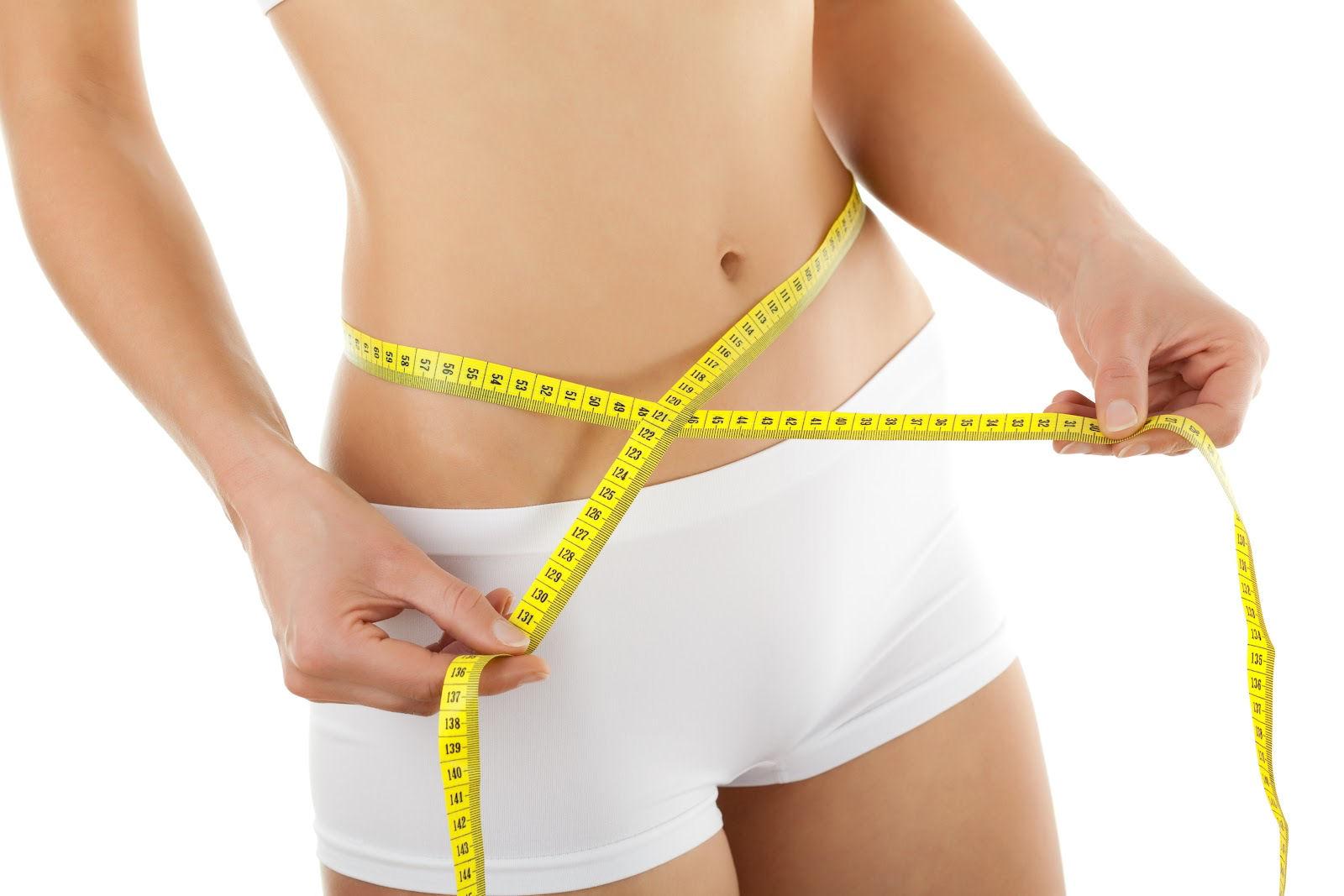 5 Super Consejos Simples Para Perder Peso