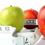 Una Dieta Baja En Carbohidratos Funciona Para Bajar de Peso ¡No Te Lo Creas!