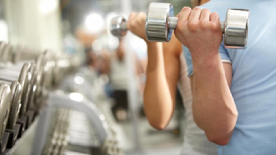 Esculpe un Cuerpo Mejor con la Correcta Nutrición Post Entrenamiento