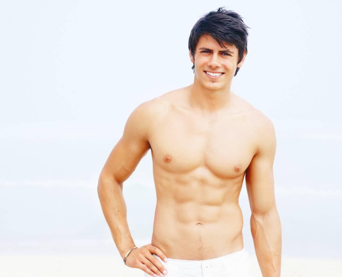 Cómo eliminar la grasa del cuerpo rápidamente combinando suplementos deportivos