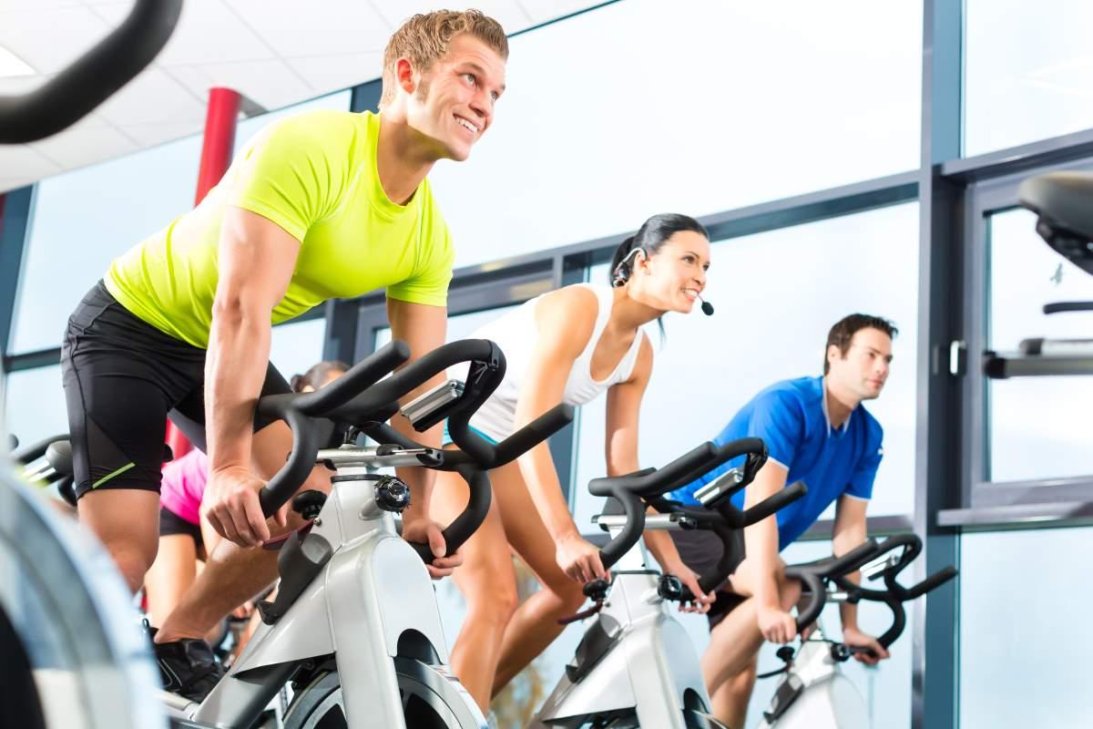 Diez Consejos Saludables Para Perder Peso