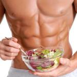 Tres Ejercicios Para Ganar Masa Muscular